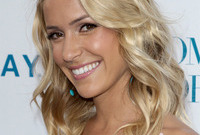 Kristin-cavallari-beach-babe-hair-side